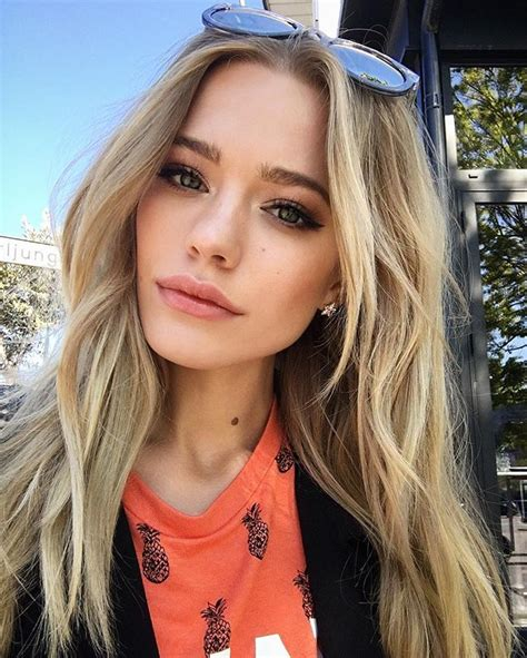 model hairstyles for women 25 best ideas about beach blonde on pinterest beach