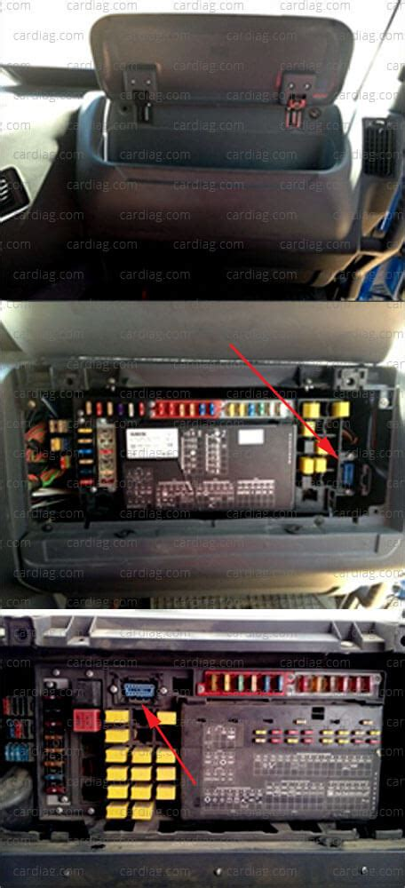 adblue emulator  nox installation manual  iveco trucks cardiag