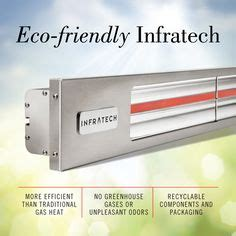 infrared heater facts images   infrared
