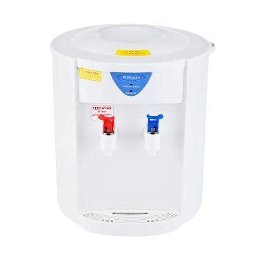 Baru Dispenser Sanex jual dispenser baru harga murah blibli
