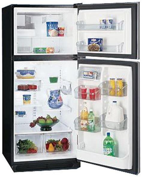 cheap large kitchen appliances large kitchen appliances discount kitchen design photos