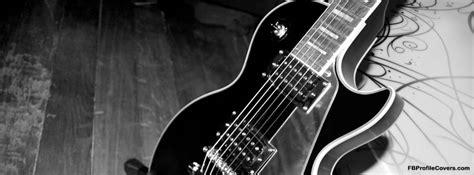facebook guitar themes guitar facebook cover facebook timeline cover