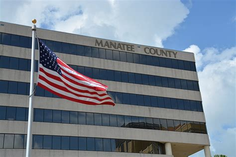 Manatee County Records Manatee County Florida