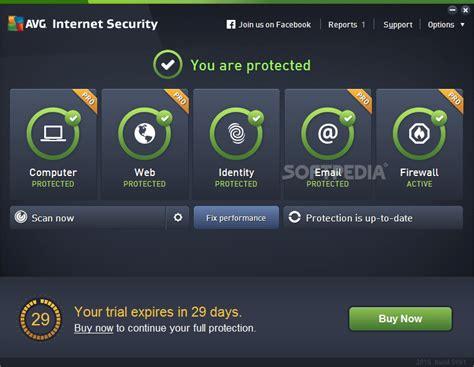 Avg Security avg security 2017 serial key free