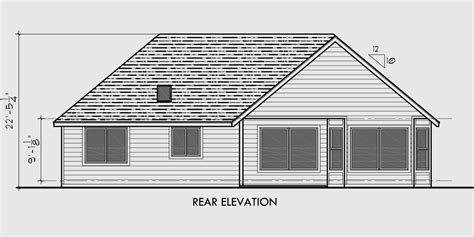 house plans with room above garage one story house plans house plans with bonus room over garage h