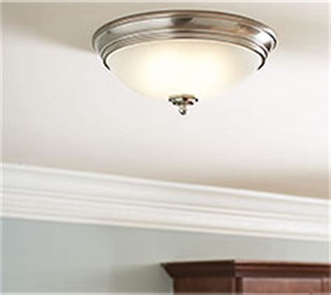 bedroom lighting fixtures ceiling bedroom lighting ls living room lighting at the
