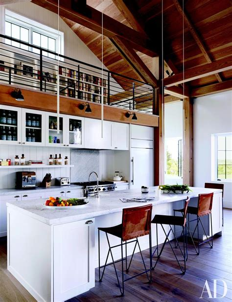 modern loft interior design ideas by york architect 25 best ideas about loft kitchen on