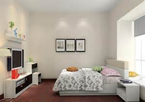 3d bedroom 3d view bedroom interior decoration 3d house