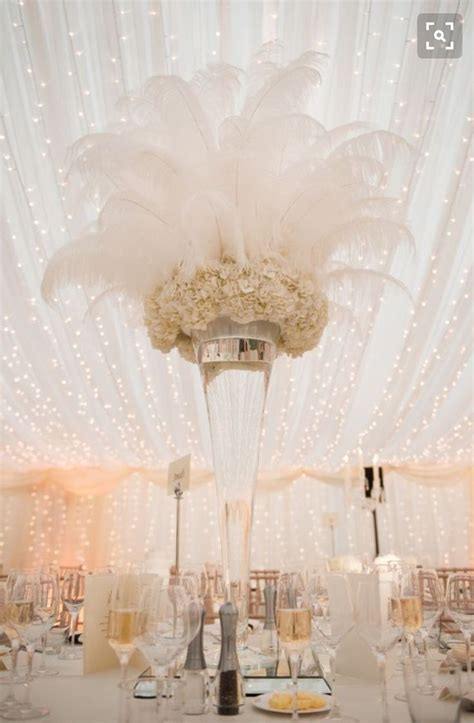 great for a gatsby wedding great gatsby wedding
