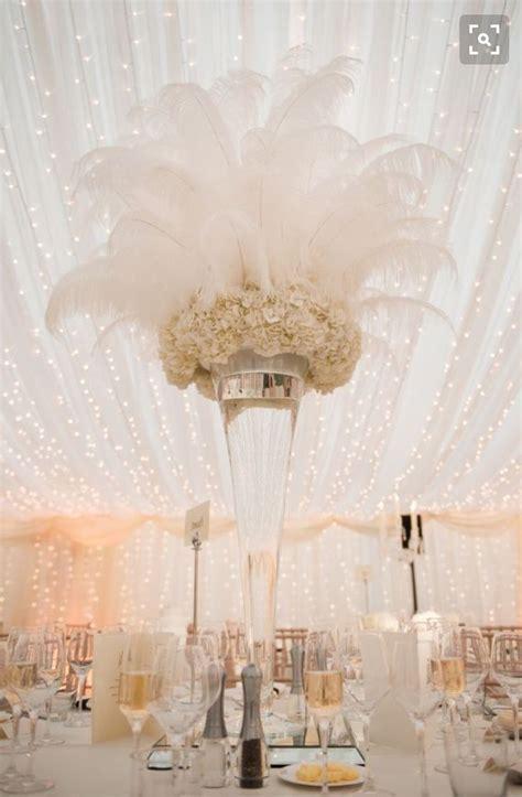 Great for a Gatsby Wedding   Great Gatsby Wedding   Gatsby