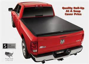 Gm Canada Tonneau Covers Truxedo 272001 Roll Up Cover 2014 Chevy Gmc 1500