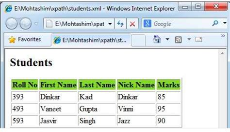 xsl multiple templates xslt extracting values from xml file using xpath with