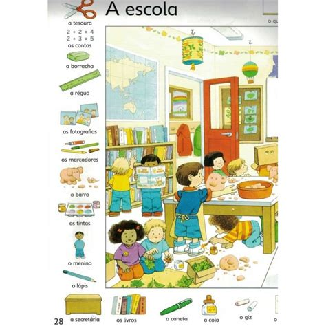 1409570932 les mille premiers mots en les mille premiers mots en portugais enfantilingue