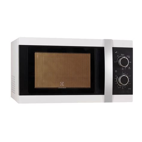 Microwave Electrolux Emmw electrolux 23 liter microwave oven cebu appliance center
