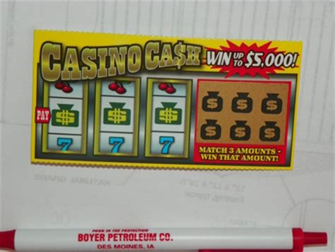 printable fake lottery tickets free fake lottery ticket casino cash other toys