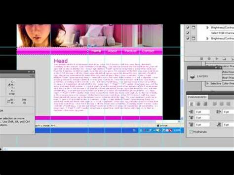 edit dreamweaver template free software how to edit a joomla template in