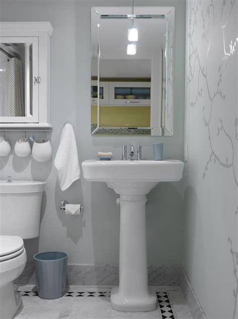 Dulux Bathroom Ideas Medicine Cabinet Toilet Contemporary Bathroom Ici Dulux Shadow