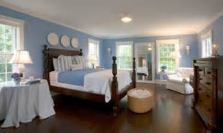 nantucket ma traditional bedroom other metro by