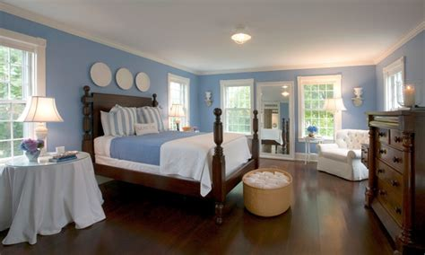 nantucket ma traditional bedroom other metro by glass interior designs