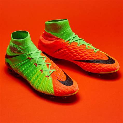 Harga New Balance Fantom Fit chaussures de football nike hypervenom phantom iii df fg