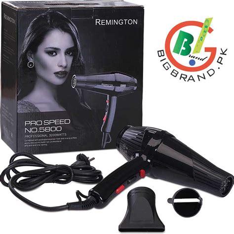 Hairdryer Mozer Mz 3301 remington hair dryer 3500w