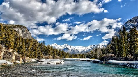 imagenes de paisajes invernales paisajes hermosos del mundo im 225 genes taringa