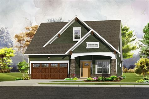 woodhaven niblock homes