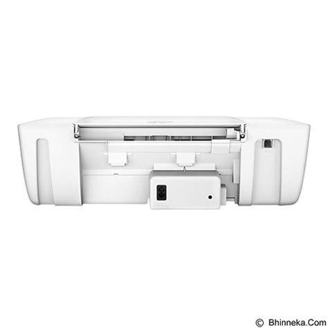 Hp Deskjet 1115 Ink Advantage F5s21b jual hp deskjet 1115 ink advantage f5s21b printer bisnis inkjet murah untuk rumah kantor