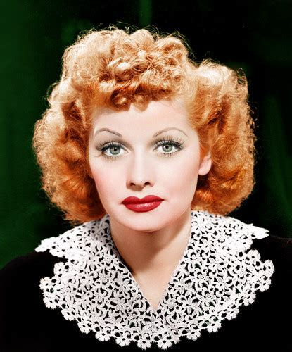 lucille ball images lucille ball hd wallpaper and lucille ball images lucille ball hd wallpaper and