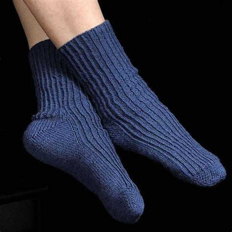 knitting socks toe up toe up twisted knit rib socks knitting patterns and