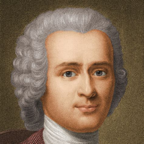 Jean Jacques jean jacques rousseau songwriter philosopher biography