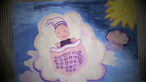 themes in brown girl dreaming baby einschlafmusik quot dream theme quot aaron brown kimmy 180 s