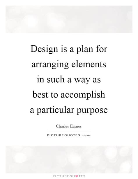 design elements quotes arranging quotes arranging sayings arranging picture