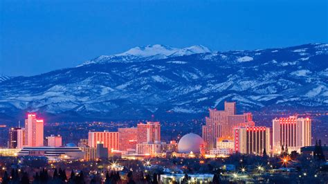 10 things to do in reno nv other than gamble