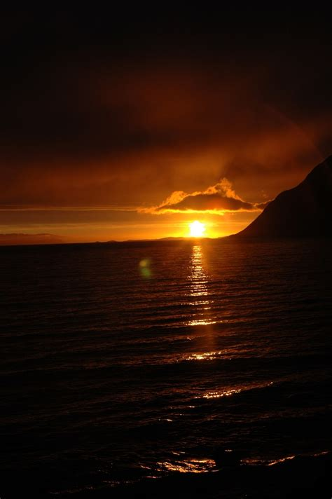 Midnight Sun 41 best images about midnight sun on iceland