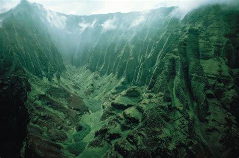 The congo basin the congo basin is the basin of the congo river