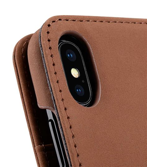 Cartinoe Preppy Style Series Multicolor Backpack For Apple Macbook premium leather for apple iphone x wallet book type classic vintage brown
