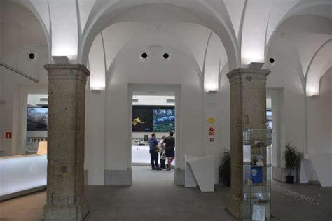 oficina informacion y turismo madrid d 243 nde est 225 n las oficinas de turismo de madrid mirador madrid