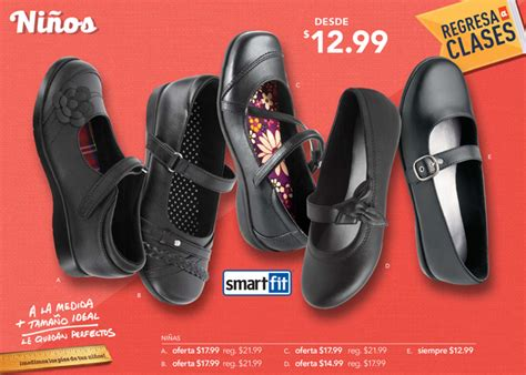 imagenes de zapatos escolares de payless zapatillas de lustrar para ir a clases 2016 ofertas ahora