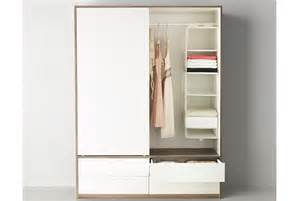 Wardrobes Sliding Amp Fitted Wardrobes Ikea Fitted Bedroom Design