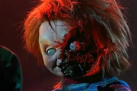 film laleczka chucky 3 what s your favourite scary movie 82 laleczka chucky 3
