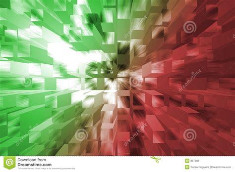 Imagenes Verde Blanco Y Rojo   fondo rojo y verde fotograf 237 a de archivo imagen 867802