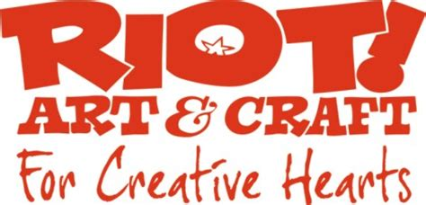 riot and craft riot craft reviews productreview au