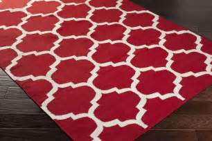 Plaid Area Rug Entry Amp Mudroom Cheap 9x12 Rugs And Red Rugs