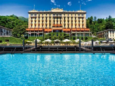 sul lago di como grand hotel tremezzo sul lago di como