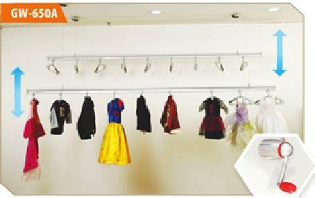 Tali Jemuran Baju Dengan Lubang jemuran baju inovatif jemuran baju inovatif hotata type