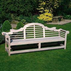 country casual benches 1000 ideas about lutyens bench on pinterest garden benches outdoor benches and benches