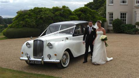 Wedding Car Uckfield by Princess Limousines Wedding Cars Uckfield East Suusex