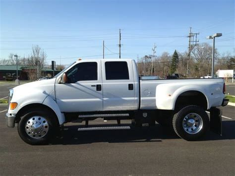 ford f650 6 door price 6 door limo ford f650 price 2015 html autos post