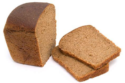 rye bead bread machine rye bread recipes cdkitchen
